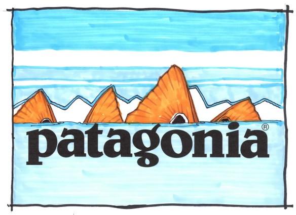Patagonia Tails