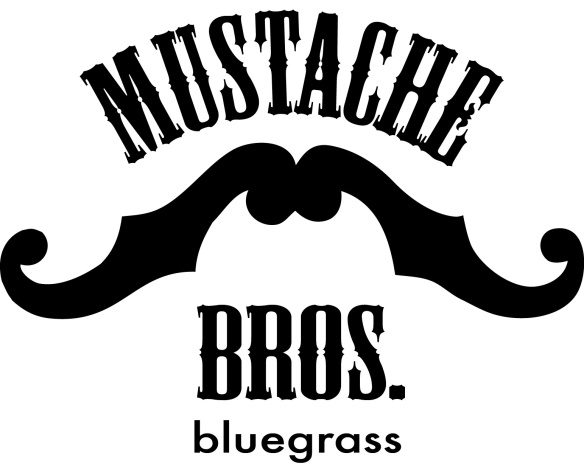 Must Bros logo 1