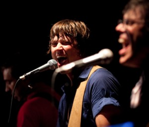 Old97s-300x255